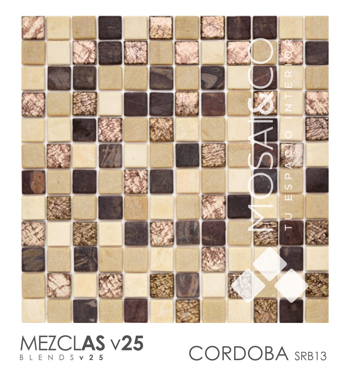 Mezclas-v25-MosaiCo-CORDOBA-SRB13