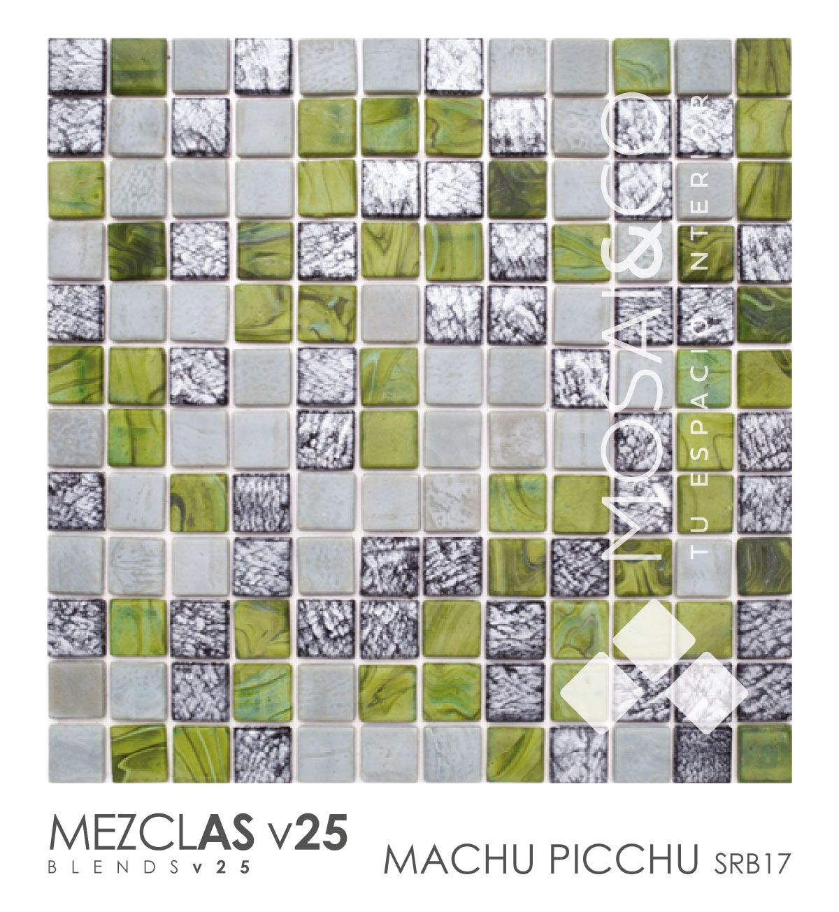 Mezclas-v25-MosaiCo-MACHU-PICCHU-SRB17