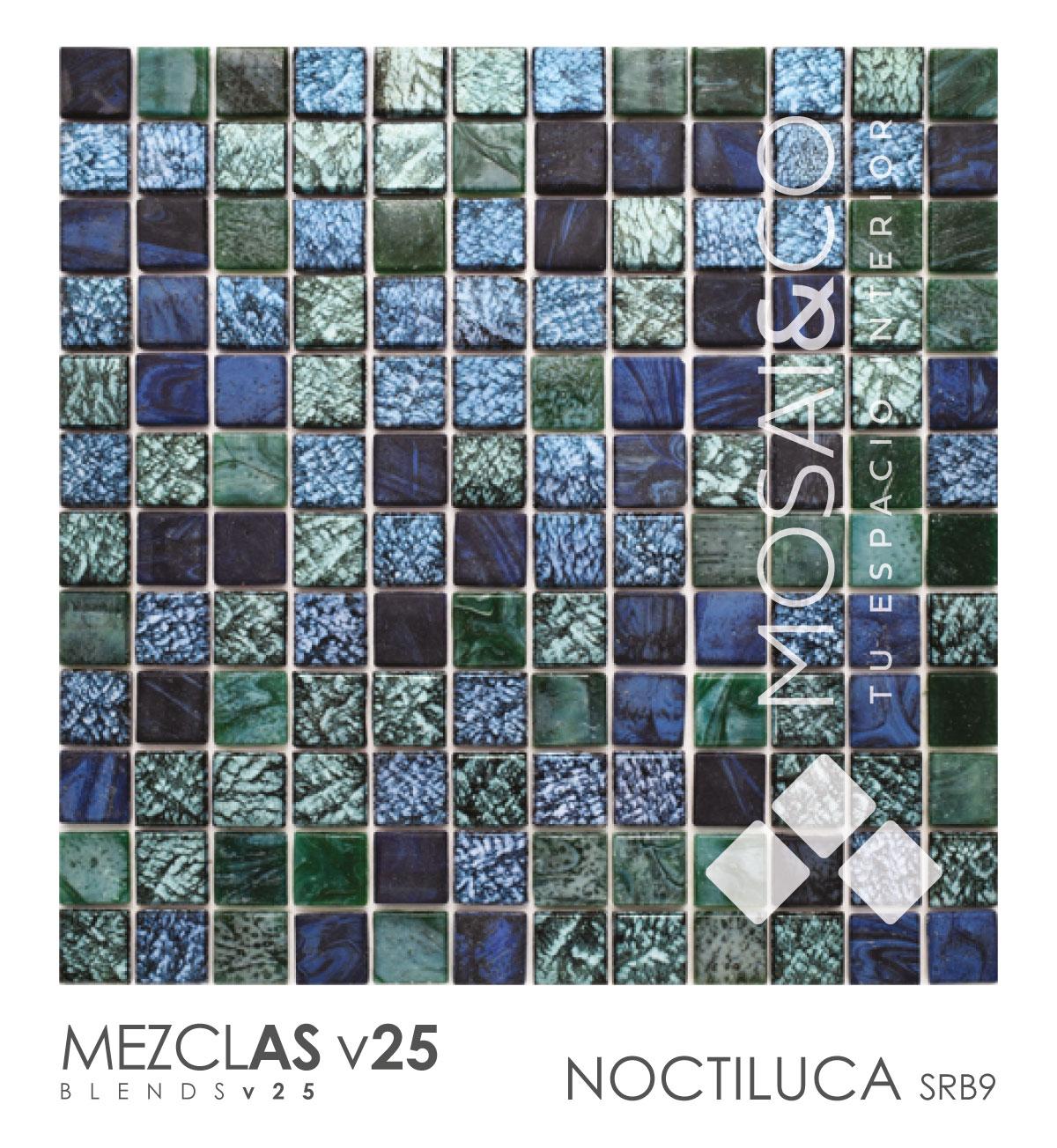 Mezclas-v25-MosaiCo-NOCTILUCA-SRB9