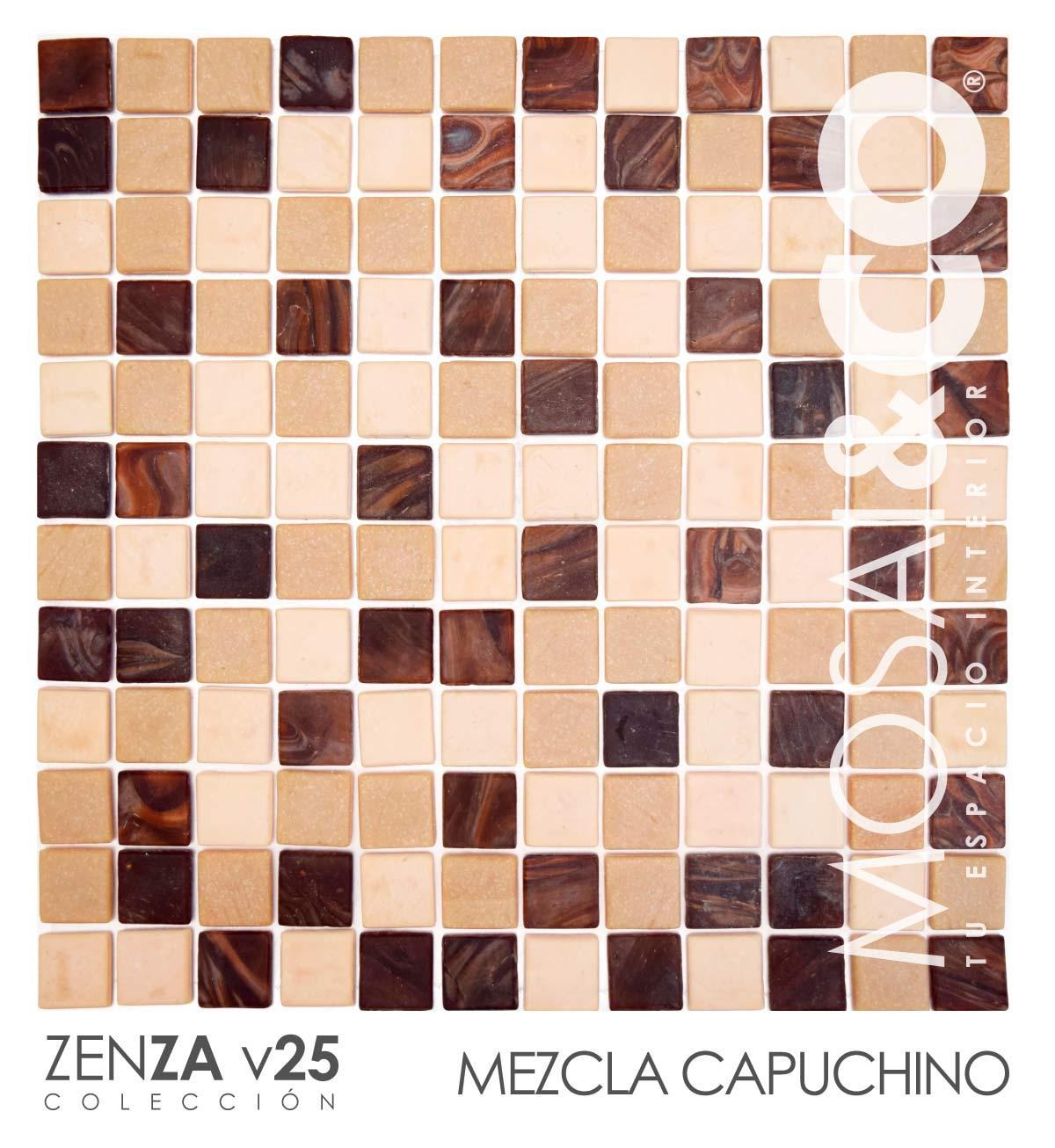 mosaiandco-zenza-v25-acappuccino-mosaicosvenecianosdemexico