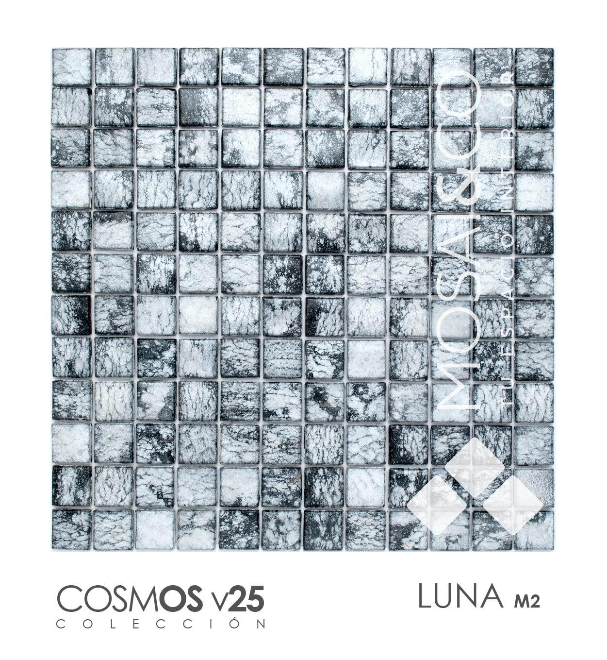 mosaico-decoracion-interiores-mosaiandco-coleccion-cosmos_luna-m2