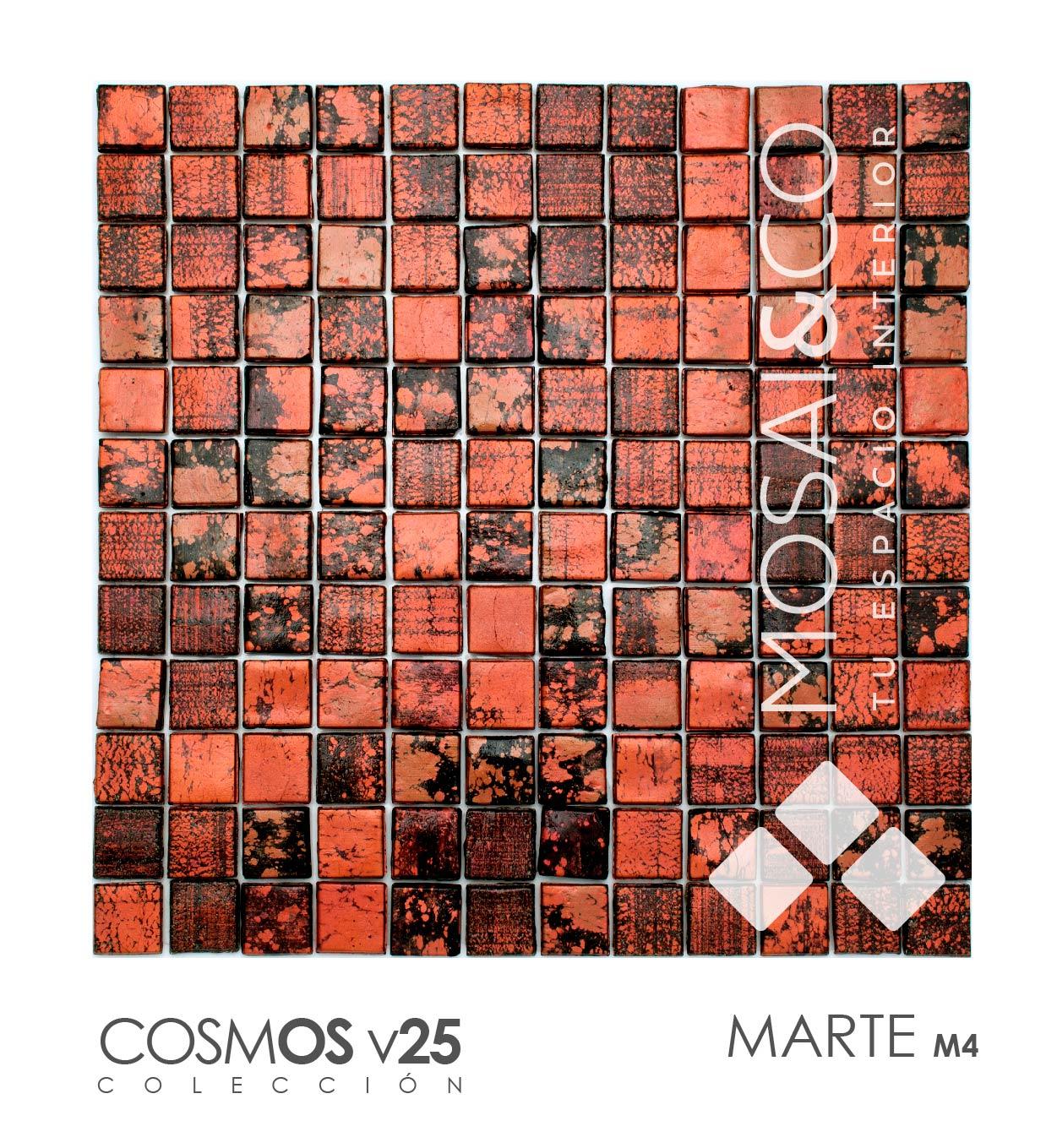 mosaico-decoracion-interiores-mosaiandco-coleccion-cosmos_marte-m4