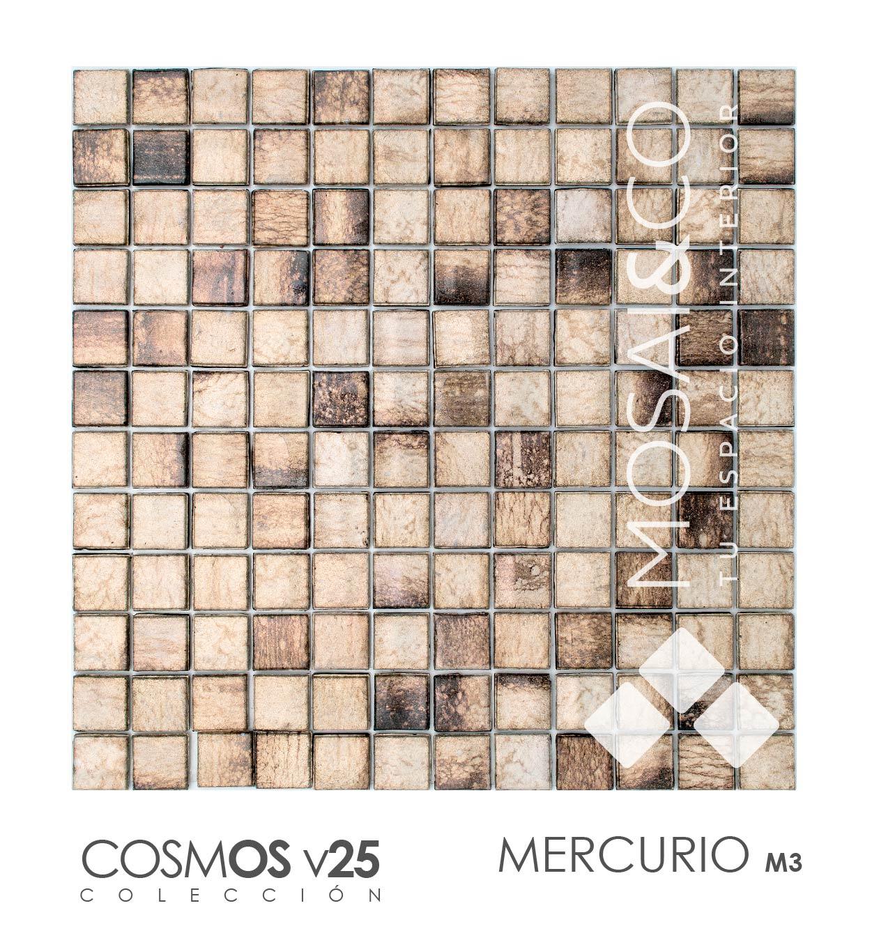 mosaico-decoracion-interiores-mosaiandco-coleccion-cosmos_mercurio-m3