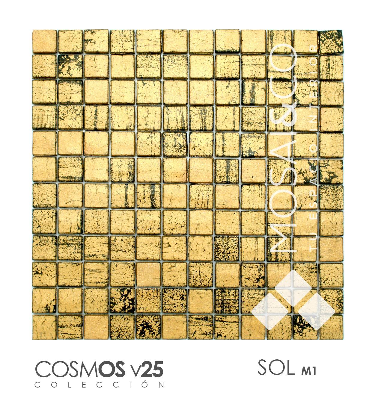 mosaico-decoracion-interiores-mosaiandco-coleccion-cosmos_sol-m1