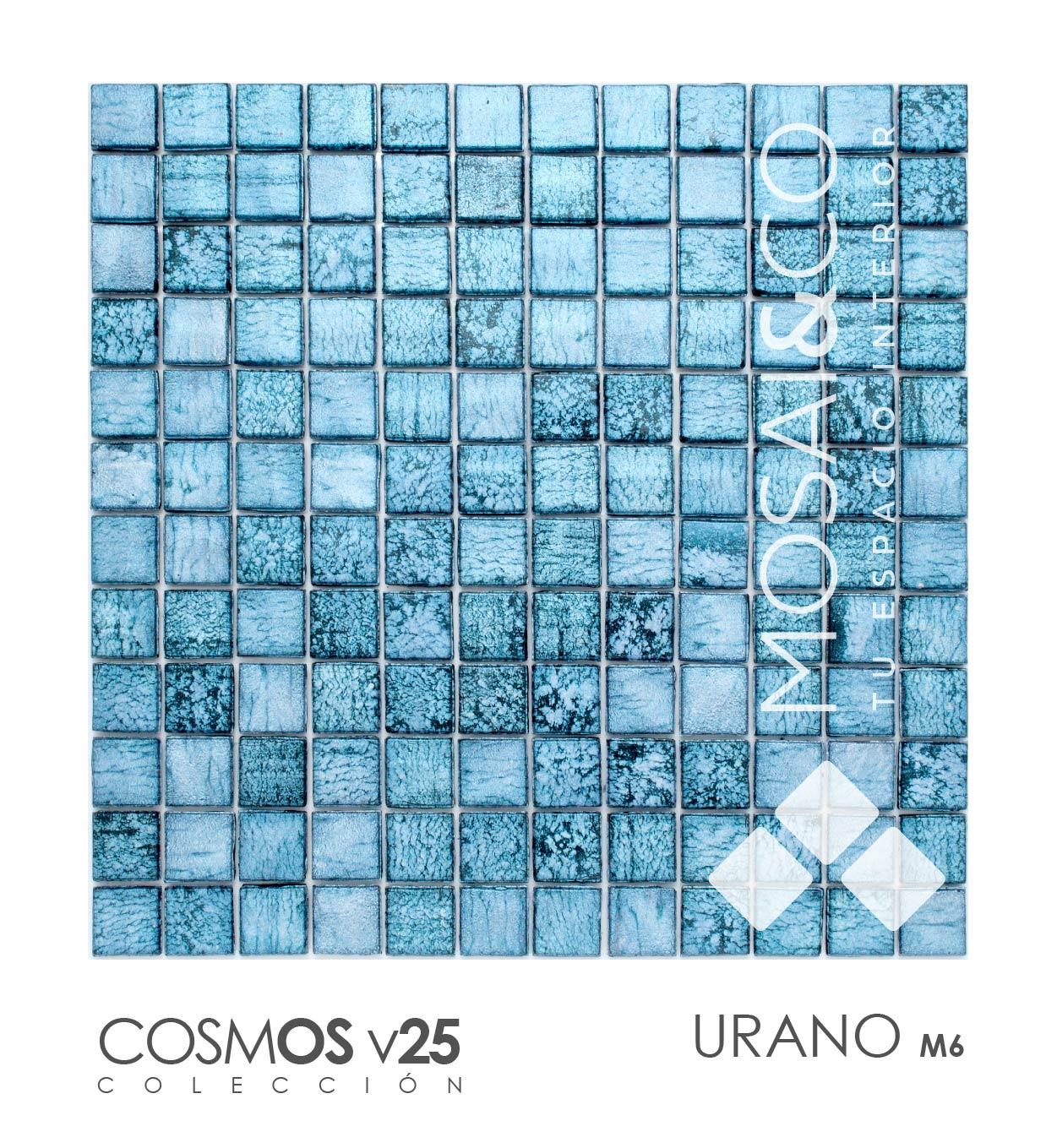 mosaico-decoracion-interiores-mosaiandco-coleccion-cosmos_urano-m6