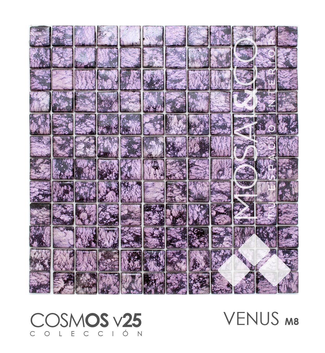 mosaico-decoracion-interiores-mosaiandco-coleccion-cosmos_venus-m8