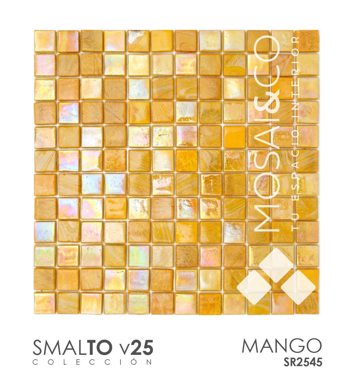mosaico-decoracion-interiores-mosaiandco-coleccion-smalto_v25__mango-sr2545