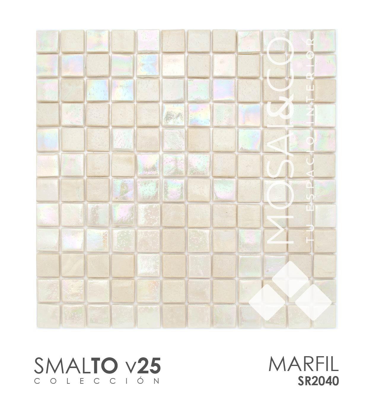 mosaico-decoracion-interiores-mosaiandco-coleccion-smalto_v25__marfil_sr2040