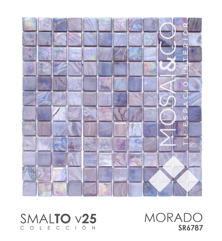 mosaico-decoracion-interiores-mosaiandco-coleccion-smalto_v25__morado-sr6768