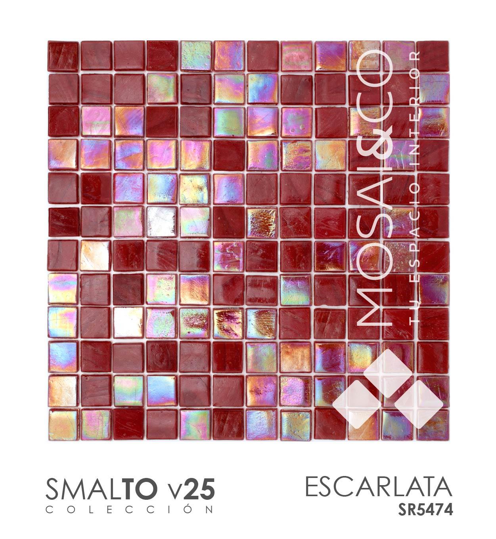 mosaico-decoracion-interiores-mosaiandco-coleccion-smalto_v25_escarlata_sr5474