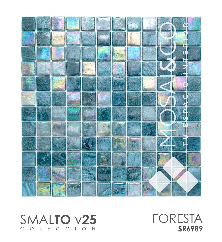 mosaico-decoracion-interiores-mosaiandco-coleccion-smalto_v25_foresta_sr6989