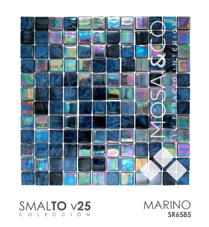 mosaico-decoracion-interiores-mosaiandco-coleccion-smalto_v25_marino-sr6585