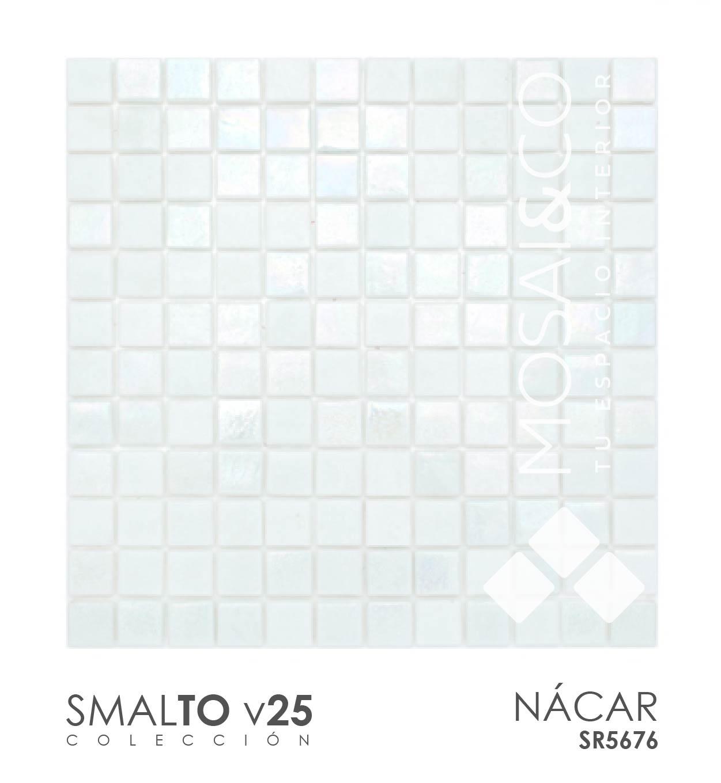 mosaico-decoracion-interiores-mosaiandco-coleccion-smalto_v25_nacar_sr5676
