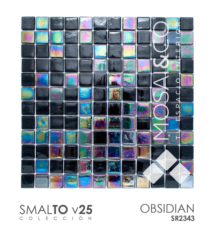 mosaico-decoracion-interiores-mosaiandco-coleccion-smalto_v25_obsidian-sr2343