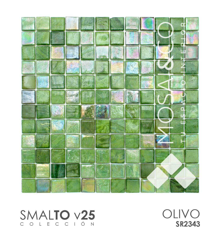 mosaico-decoracion-interiores-mosaiandco-coleccion-smalto_v25_olivo_sr2343