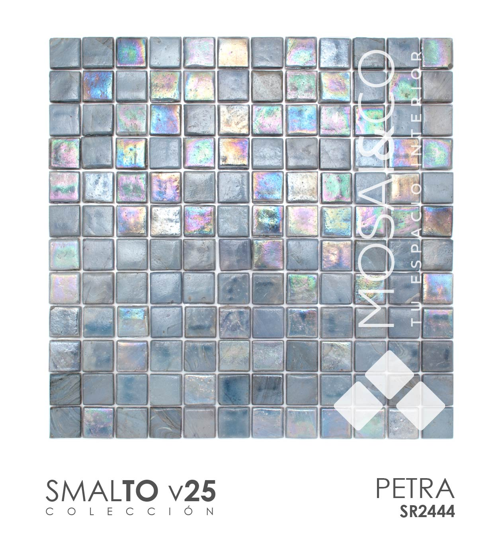mosaico-decoracion-interiores-mosaiandco-coleccion-smalto_v25_petra_sr2444