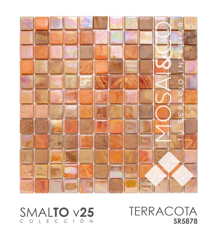 mosaico-decoracion-interiores-mosaiandco-coleccion-smalto_v25_terracota_sr5878