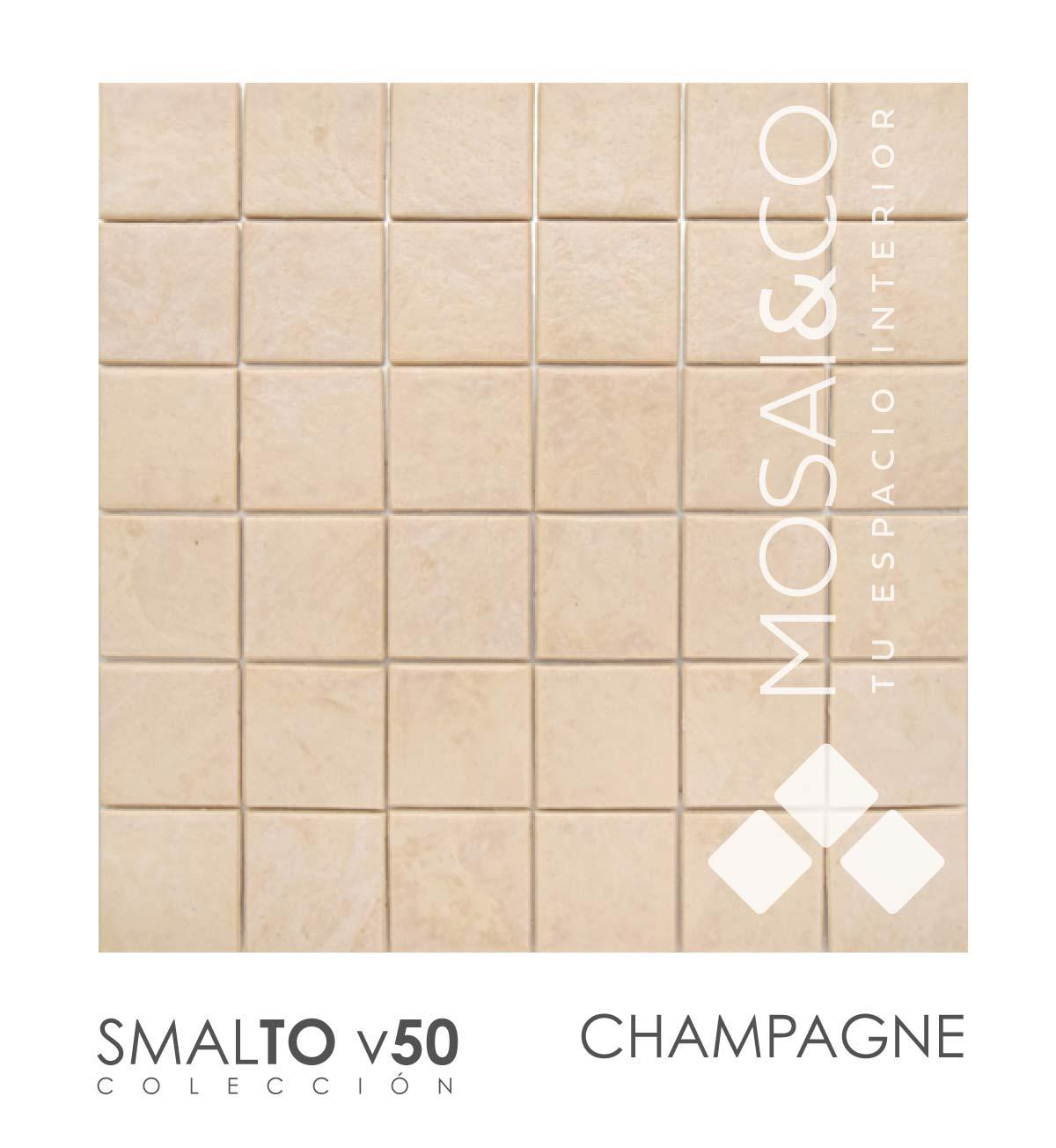 mosaico-decoracion-interiores-mosaiandco-coleccion-smalto_v50-CHAMPAGNE