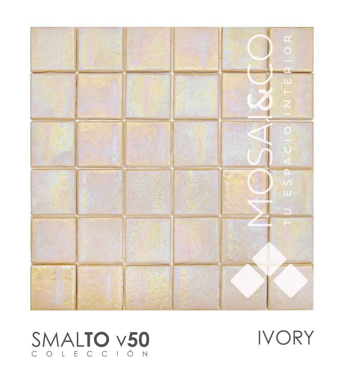 mosaico-decoracion-interiores-mosaiandco-coleccion-smalto_v50-IVORY