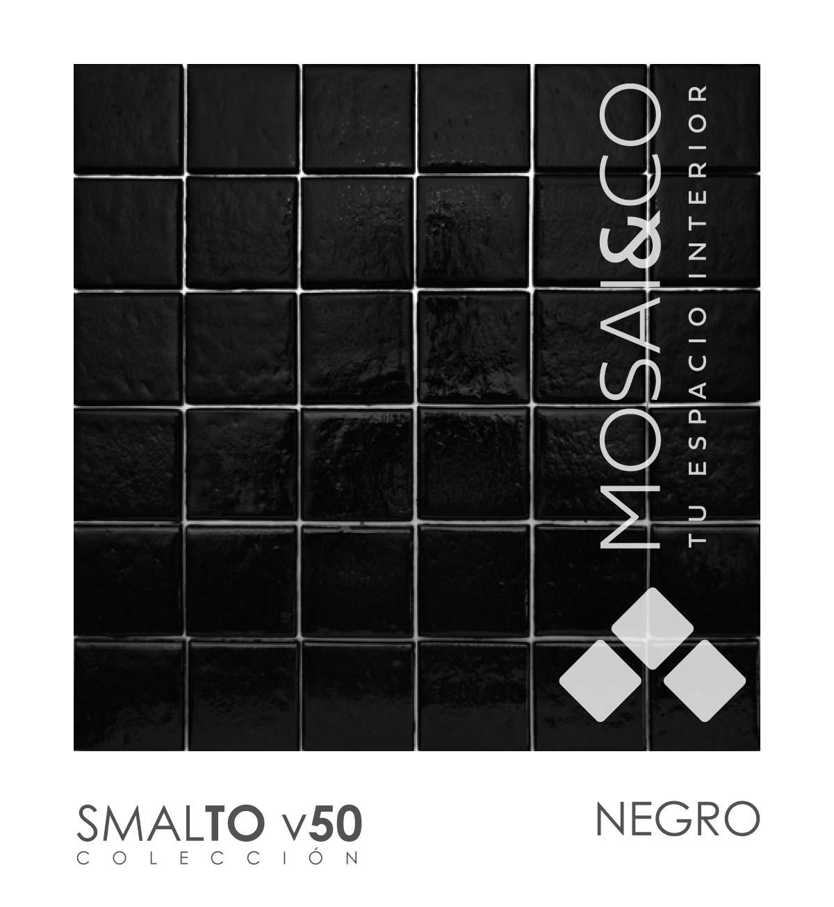 mosaico-decoracion-interiores-mosaiandco-coleccion-smalto_v50-NEGRO