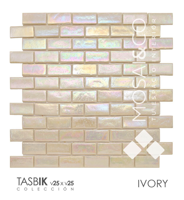 mosaico-decoracion-interiores-mosaiandco-coleccion-tasbik-v25-v50_ivory