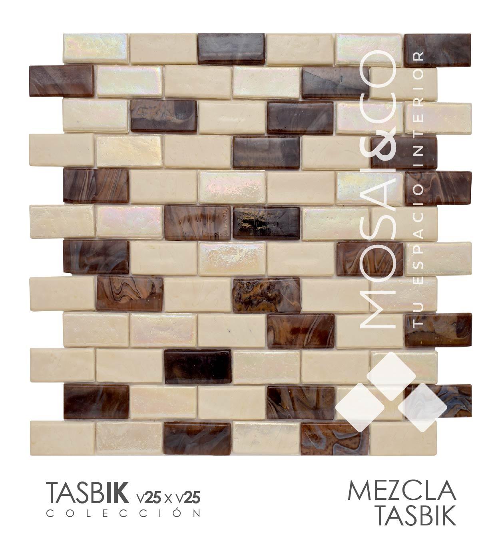 mosaico-decoracion-interiores-mosaiandco-coleccion-tasbik-v25-v50_mezcla-tasbik