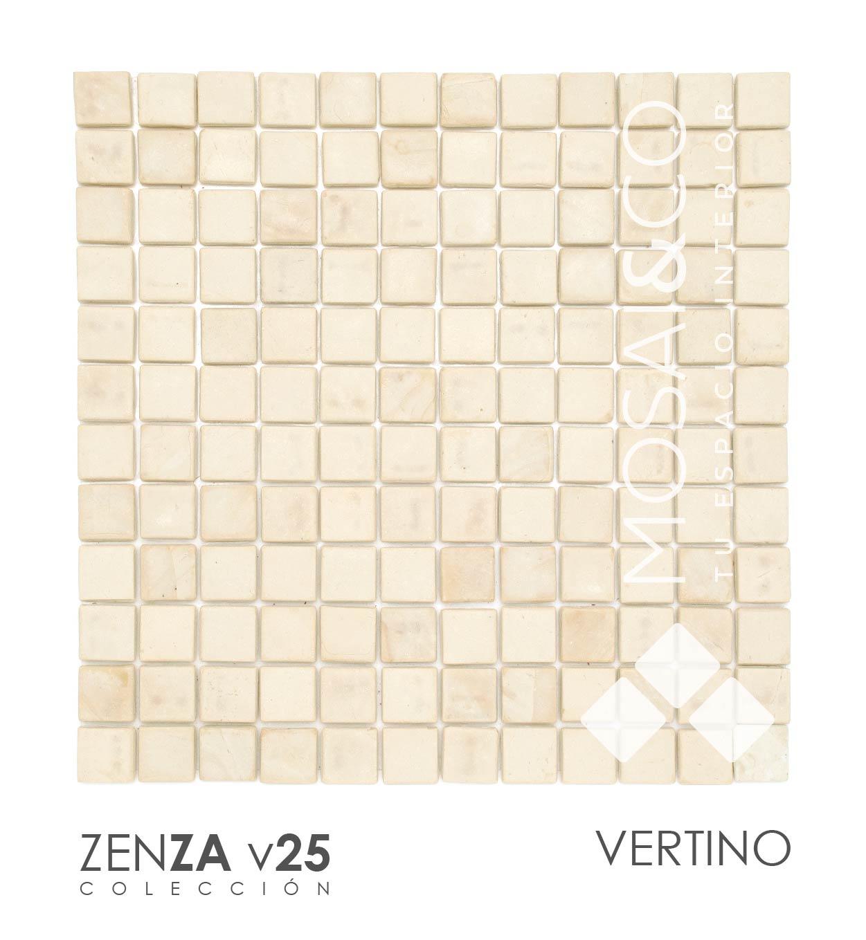 mosaico-decoracion-interiores-mosaiandco-coleccion-zenza-v25_Vertino