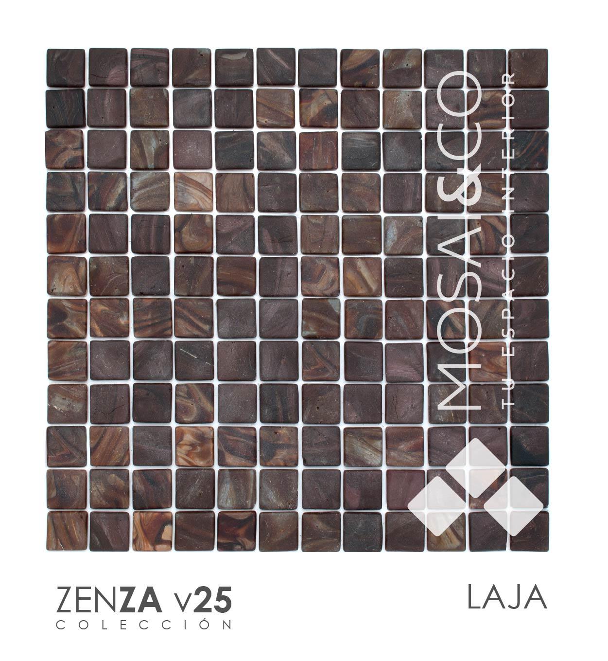 mosaico-decoracion-interiores-mosaiandco-coleccion-zenza-v25_laja