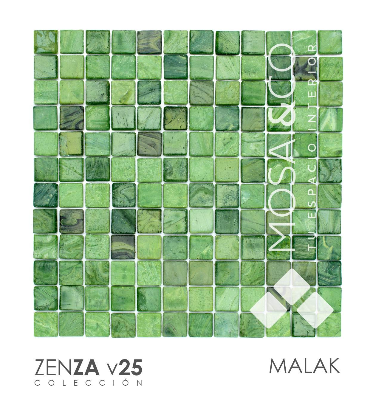 mosaico-decoracion-interiores-mosaiandco-coleccion-zenza-v25_malak