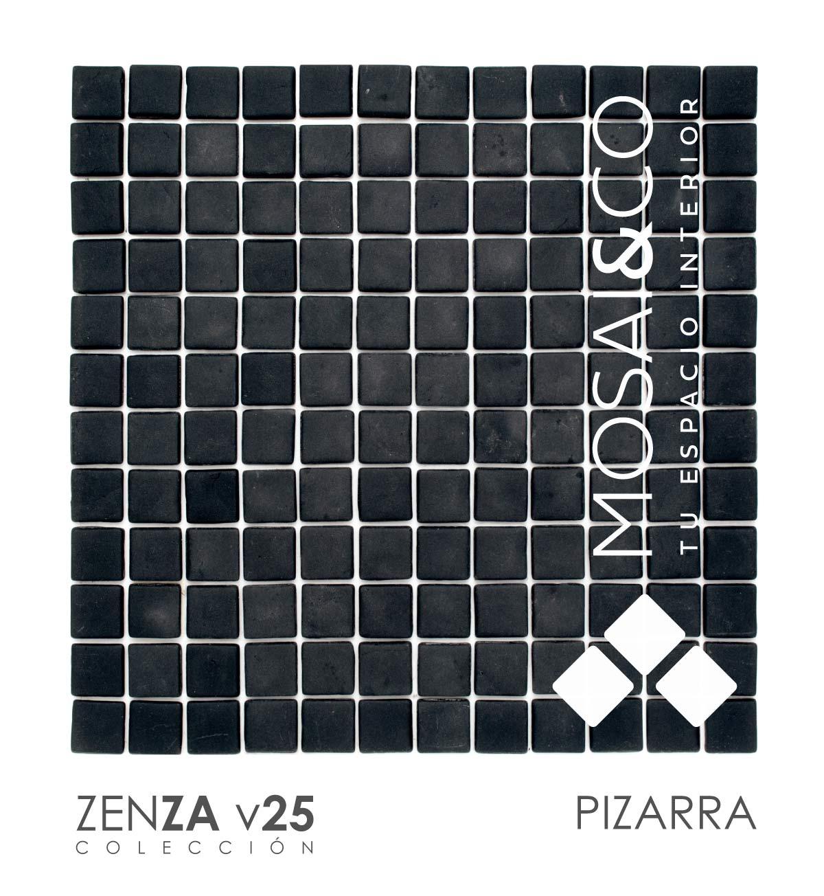 mosaico-decoracion-interiores-mosaiandco-coleccion-zenza-v25_pizarra