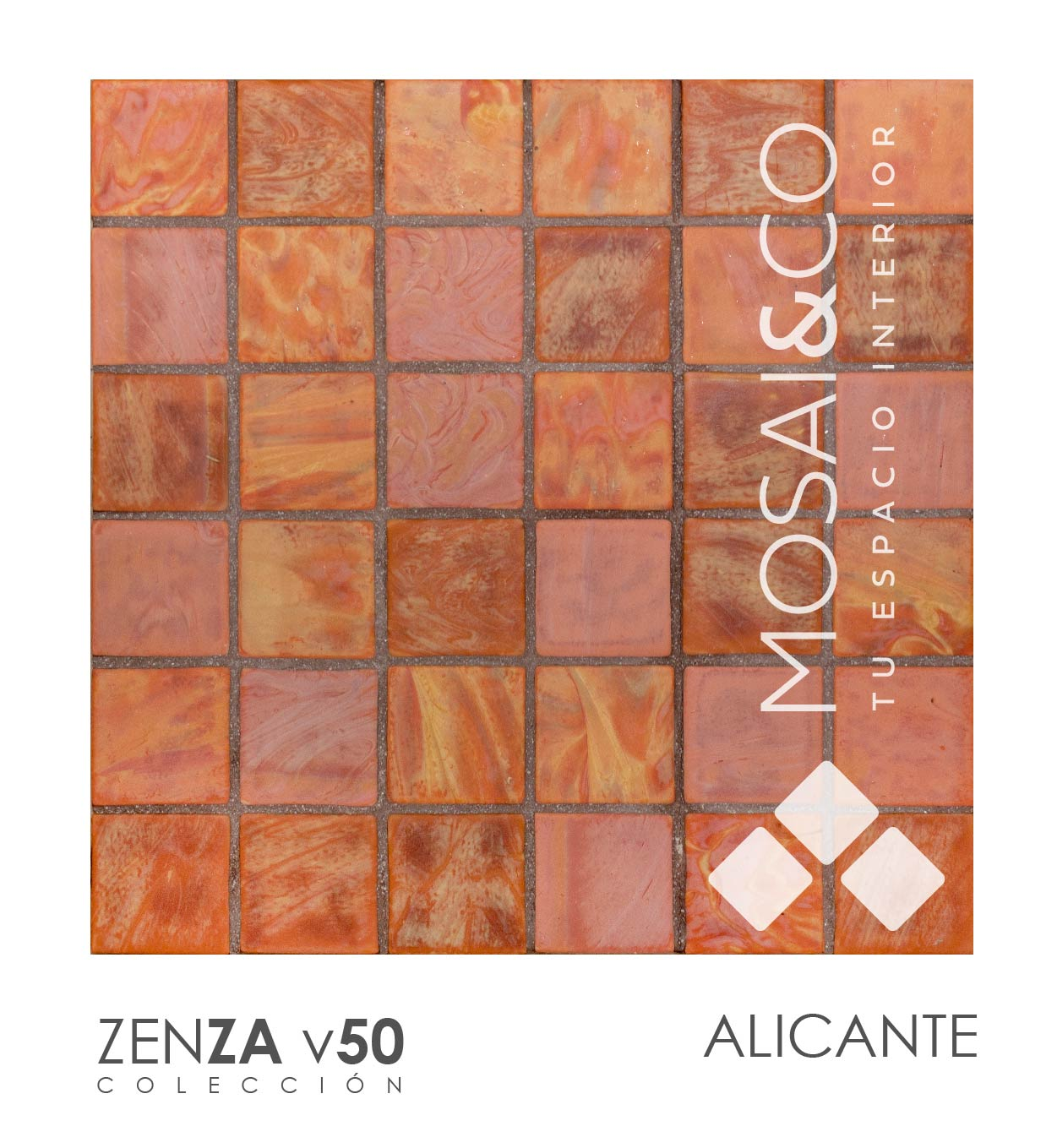 mosaico-decoracion-interiores-mosaiandco-coleccion-zenza-v50_Alicante