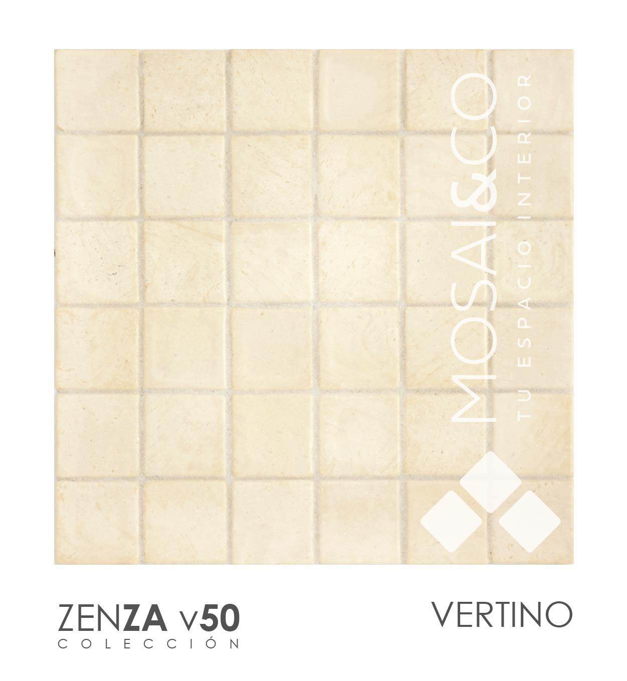 mosaico-decoracion-interiores-mosaiandco-coleccion-zenza-v50_Vertino