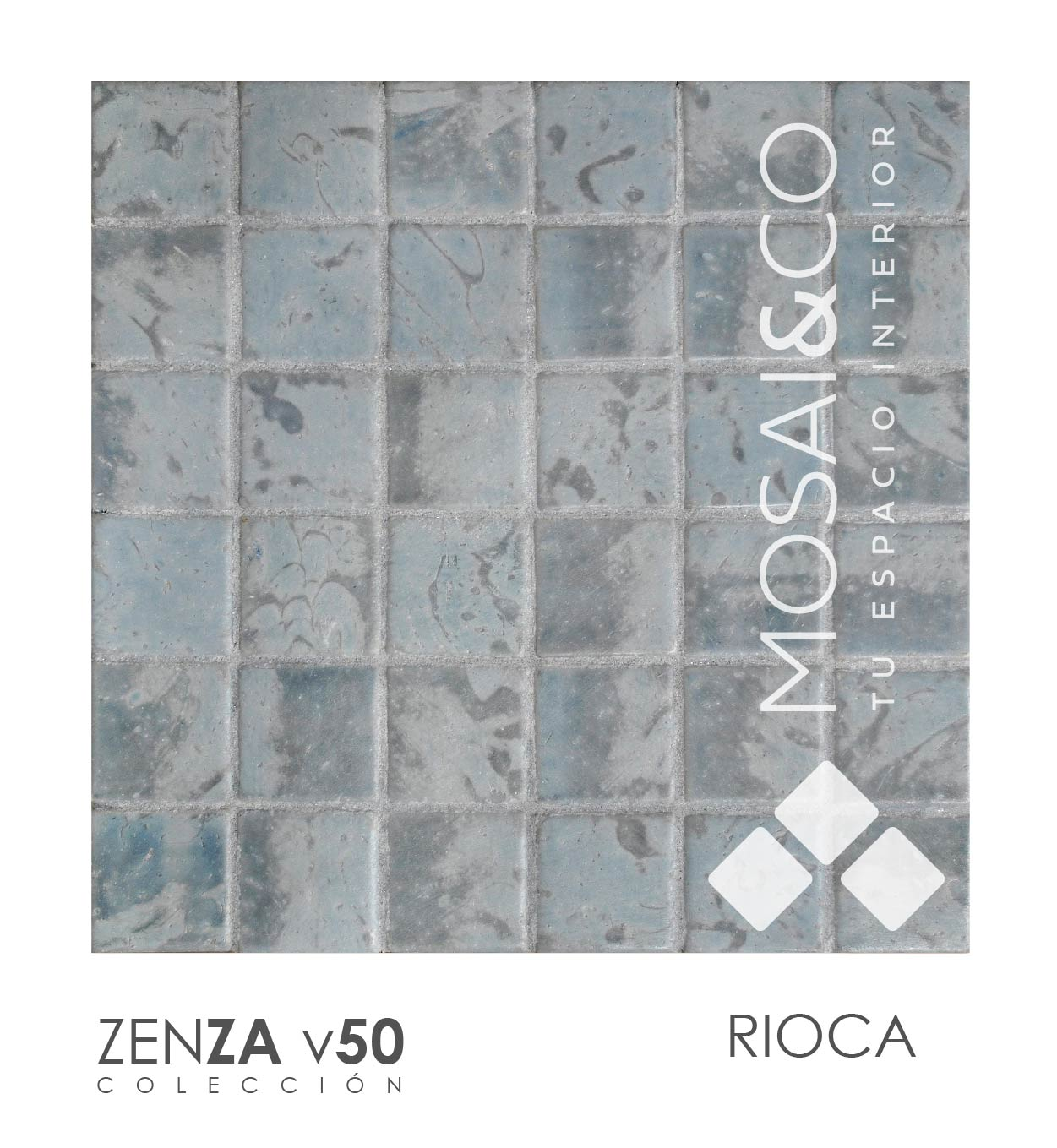 mosaico-decoracion-interiores-mosaiandco-coleccion-zenza-v50_rioca