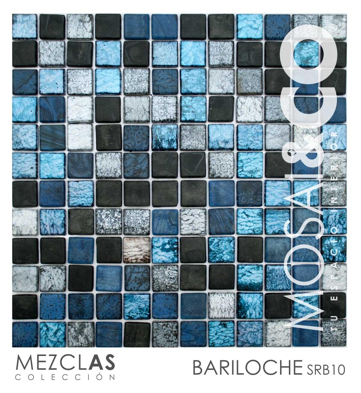 mosaico-interiores-mosaiandco-mezclas-bariloche-srb10