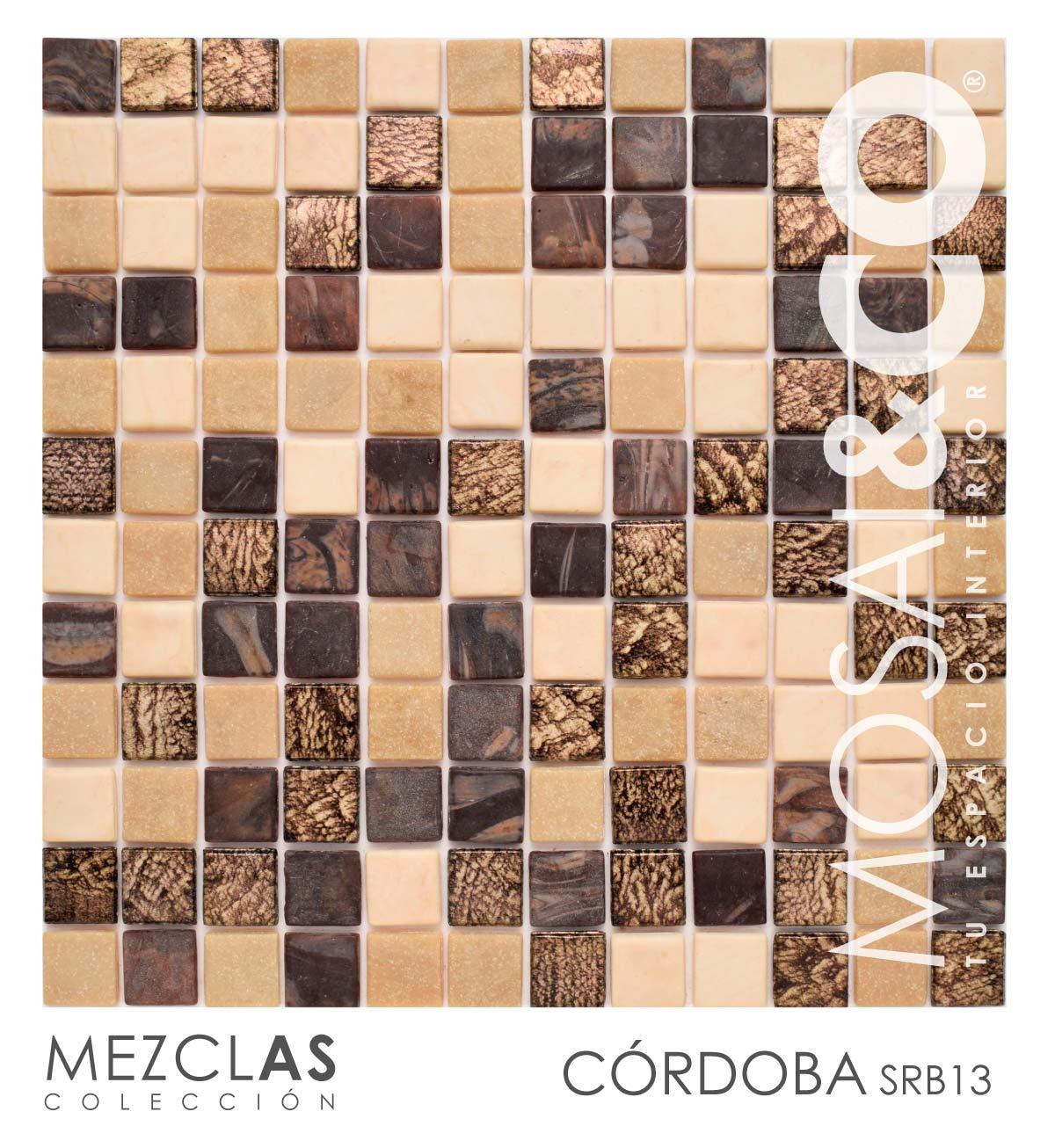mosaico-interiores-mosaiandco-mezclas-cordoba-srb13.