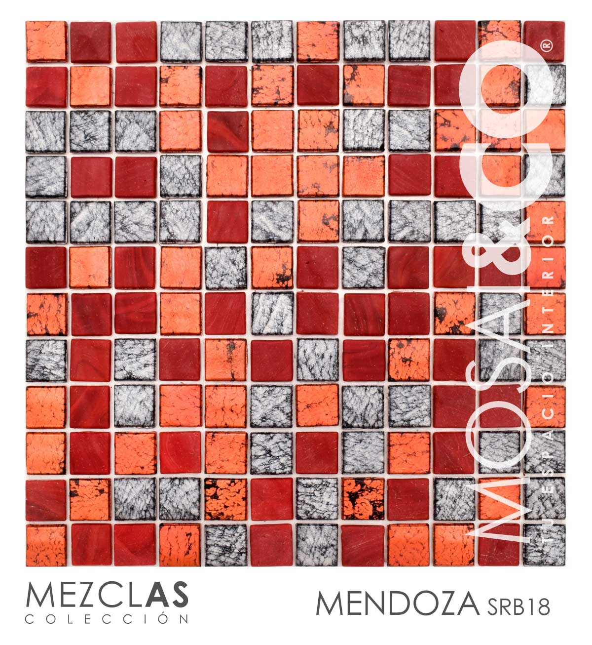 mosaico-interiores-mosaiandco-mezclas-mendoza-srb18
