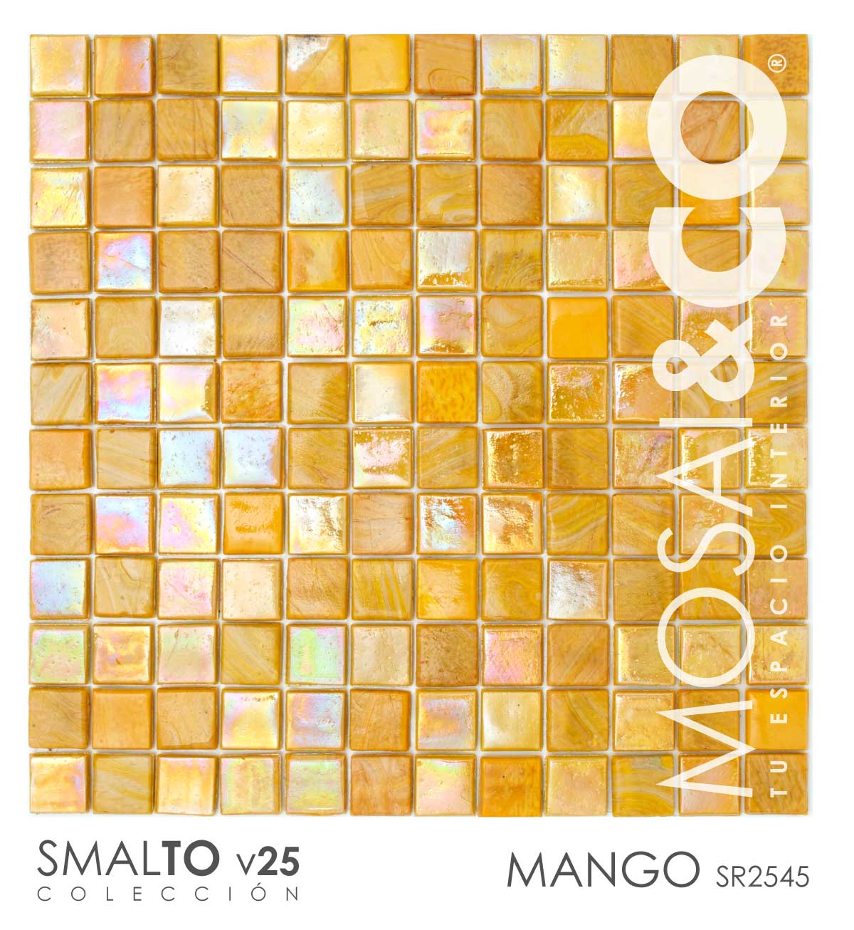 mosaico-interiores-mosaiandco-smalto-v25-mango-sr2545
