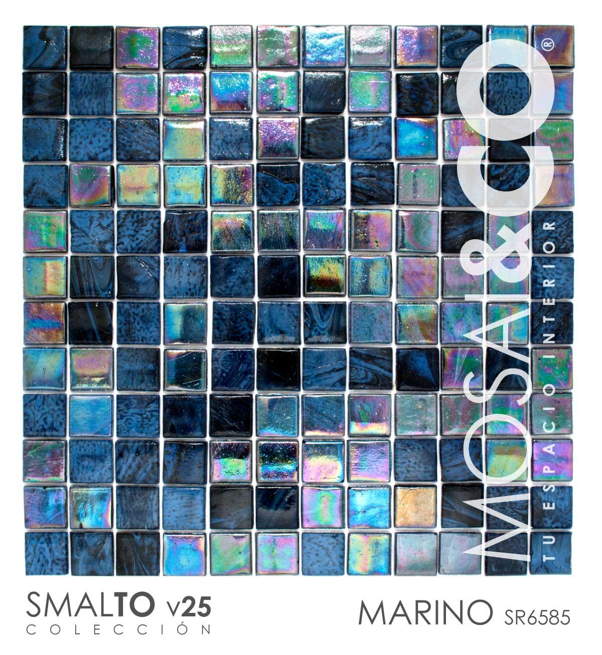 mosaico-interiores-mosaiandco-smalto-v25-marino-sr6585