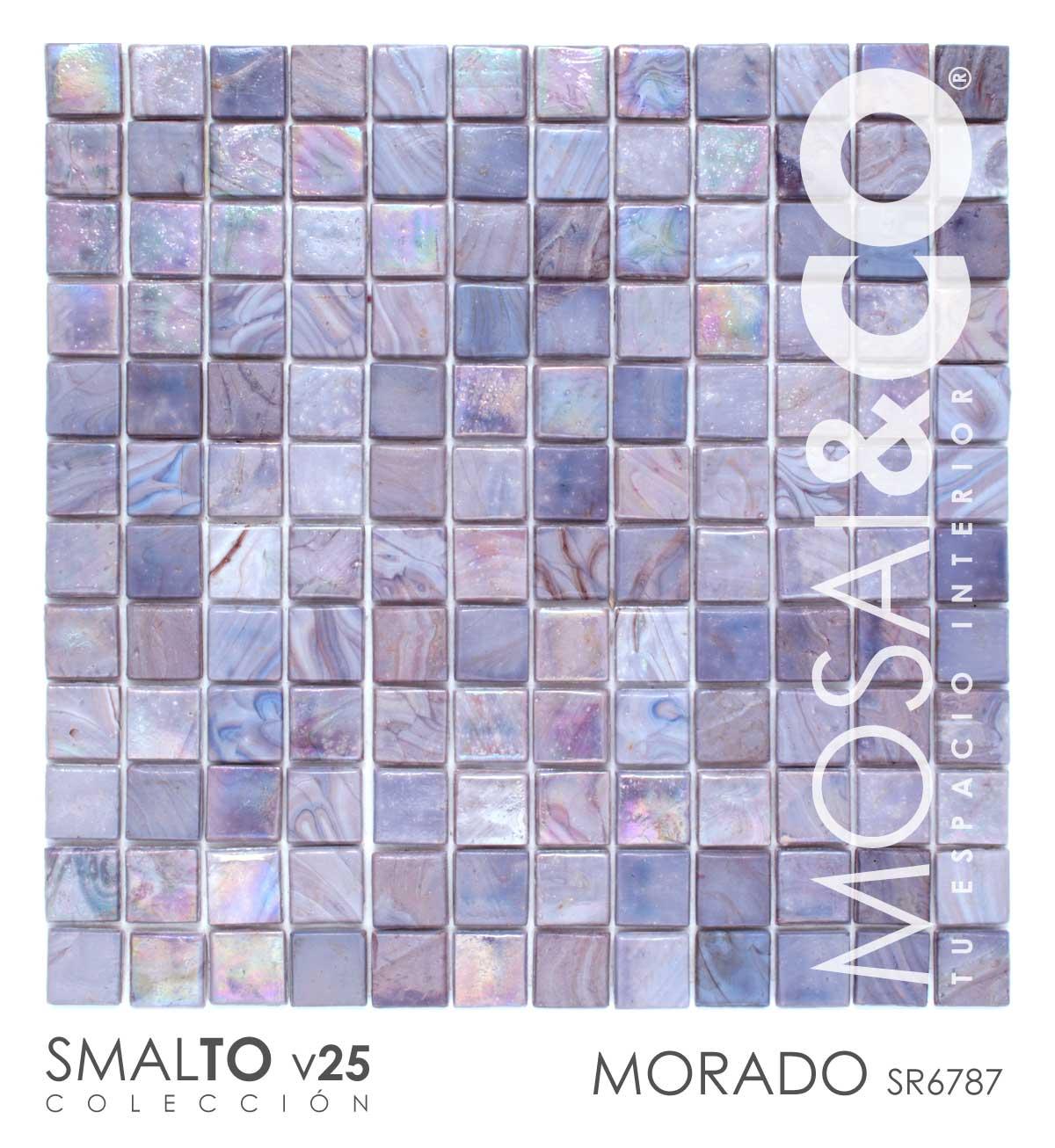mosaico-interiores-mosaiandco-smalto-v25-morado-sr6787