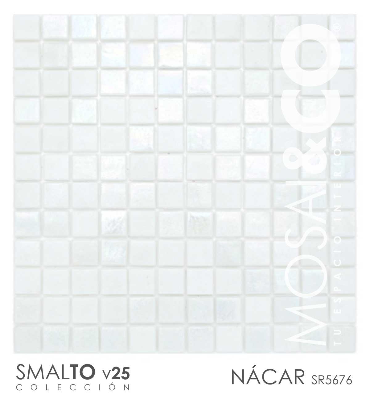 mosaico-interiores-mosaiandco-smalto-v25-nacar-sr5676