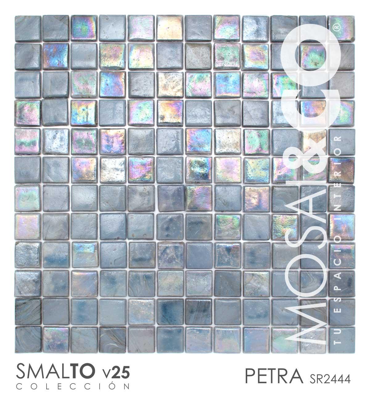 mosaico-interiores-mosaiandco-smalto-v25-petra-sr2444