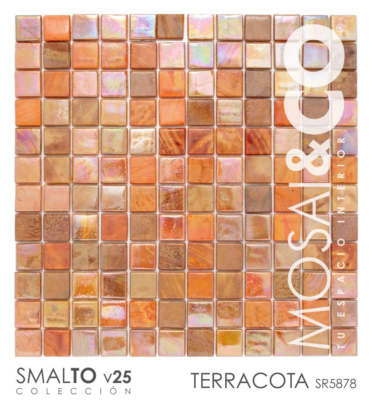 mosaico-interiores-mosaiandco-smalto-v25-terracota-sr5878