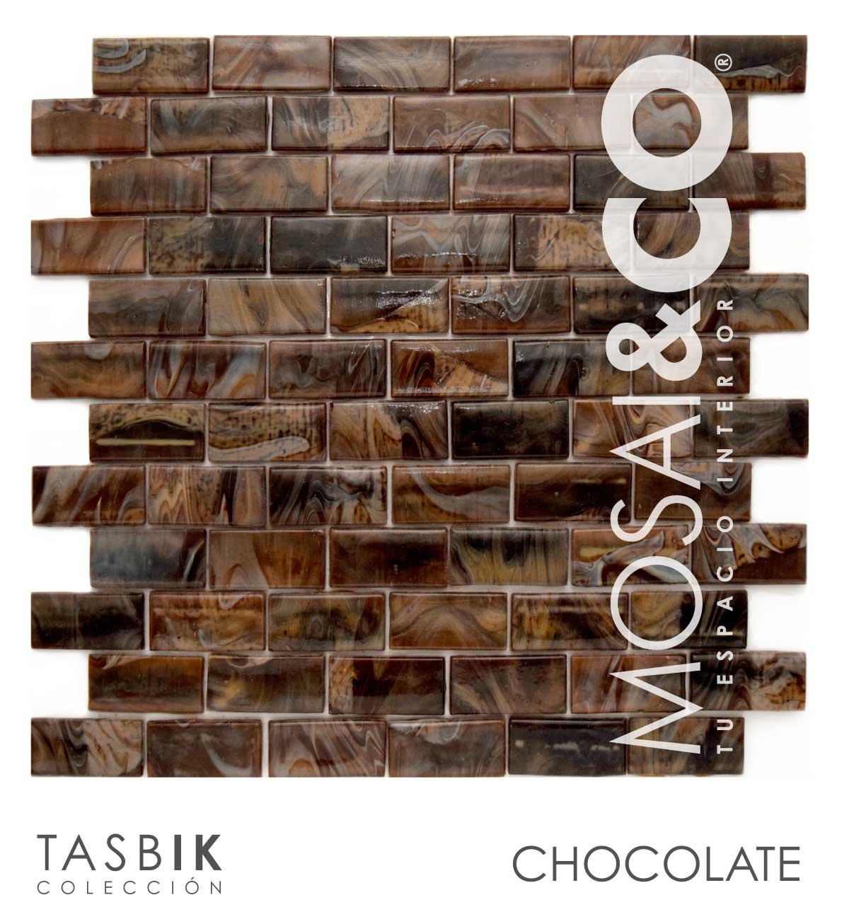 mosaico-interiores-mosaiandco-tasbik-chocolate