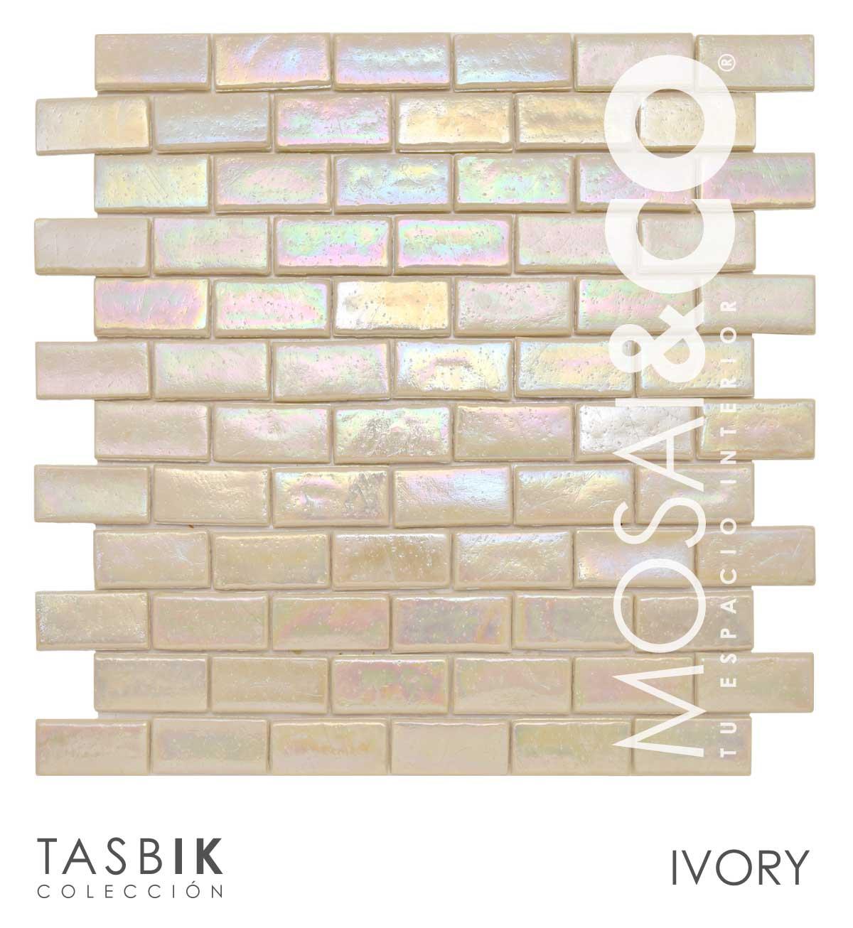 mosaico-interiores-mosaiandco-tasbik-ivory