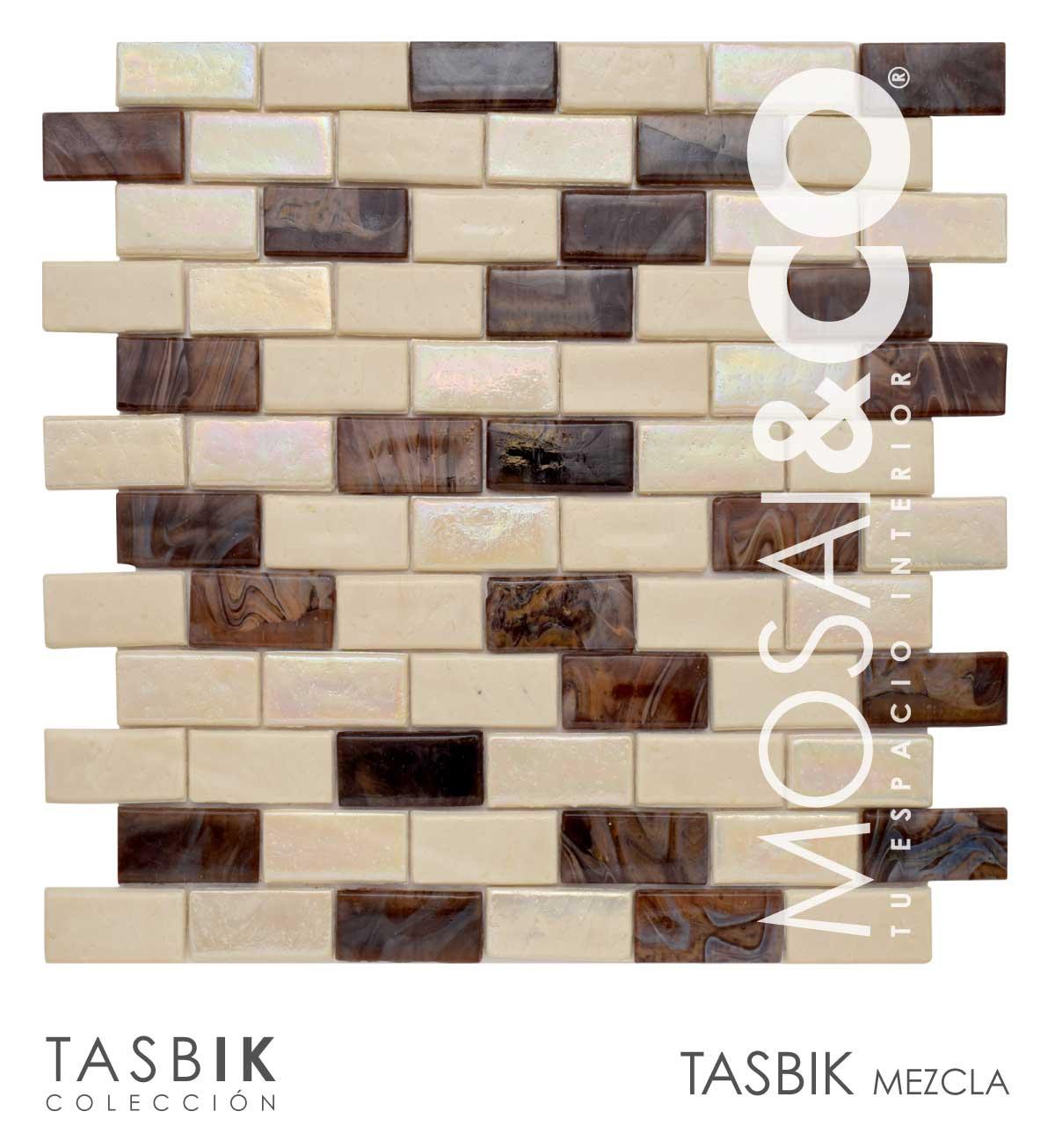 mosaico-interiores-mosaiandco-tasbik-tasbik-mezcla