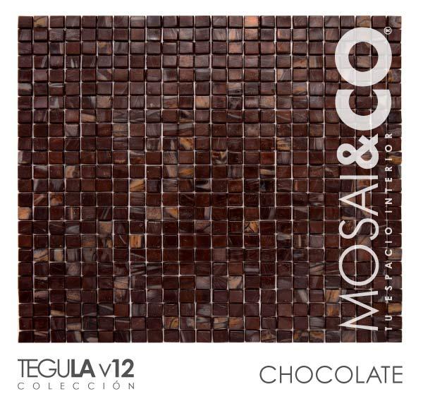 mosaico-interiores-mosaiandco-tegula-v12-chocolate