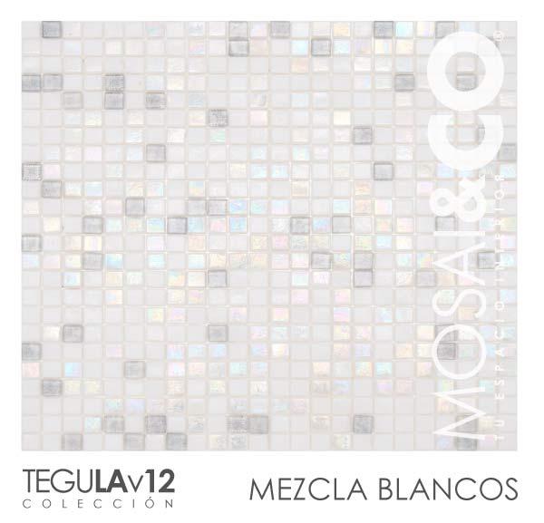 mosaico-interiores-mosaiandco-tegula-v12-mezcla-blancos