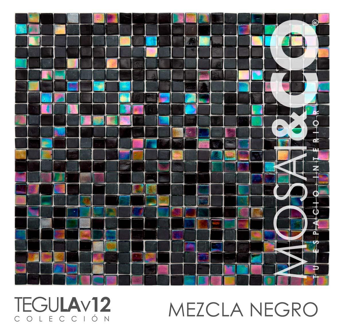 mosaico-interiores-mosaiandco-tegula-v12-mezcla-negros