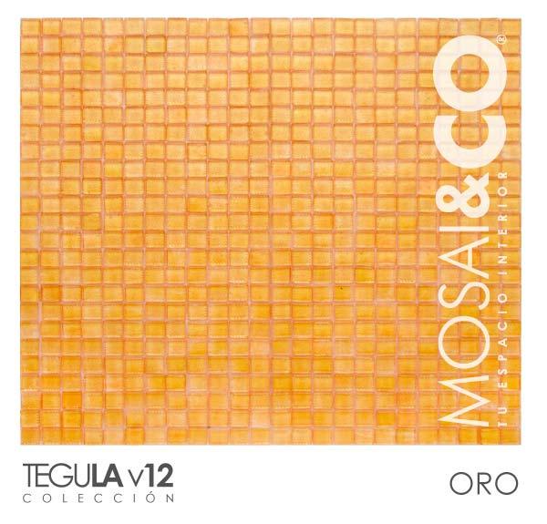 mosaico-interiores-mosaiandco-tegula-v12-oro