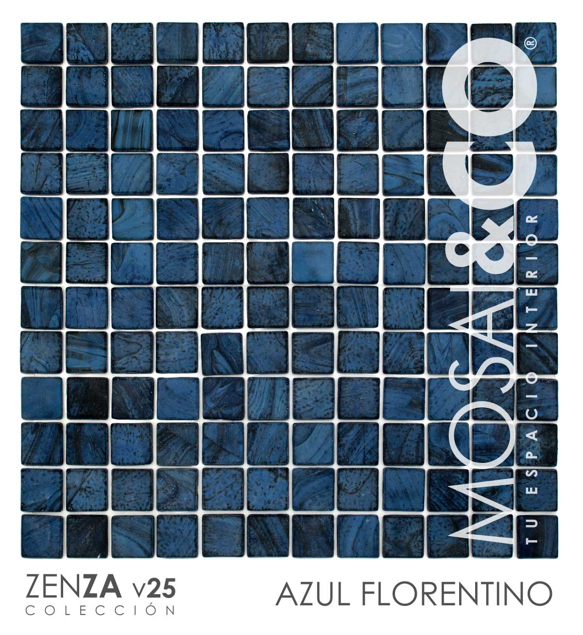 mosaico-interiores-mosaiandco-zenza-v25-azul-florentino